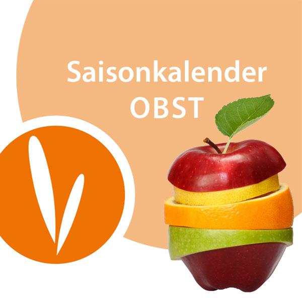 Saisonkalender_Obst