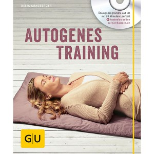 Autogenes-Training-(mit-CD)_978-3833845697