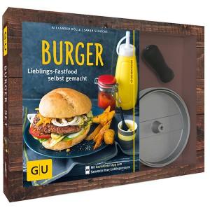 Burger-Set_ISBN9783833845819