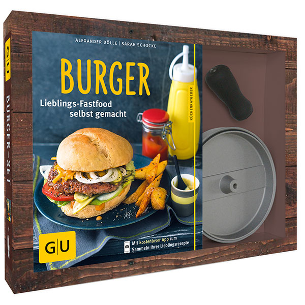 Burger-Set_ISBN9783833845819