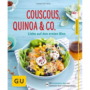 Couscous,-Quinoa-&-Co._978-3833844317