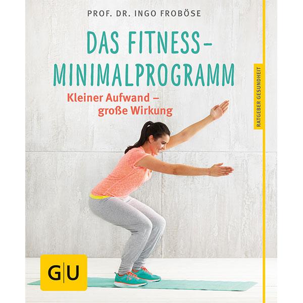 Das-Fitness-Minimalprogramm_978-3833847998