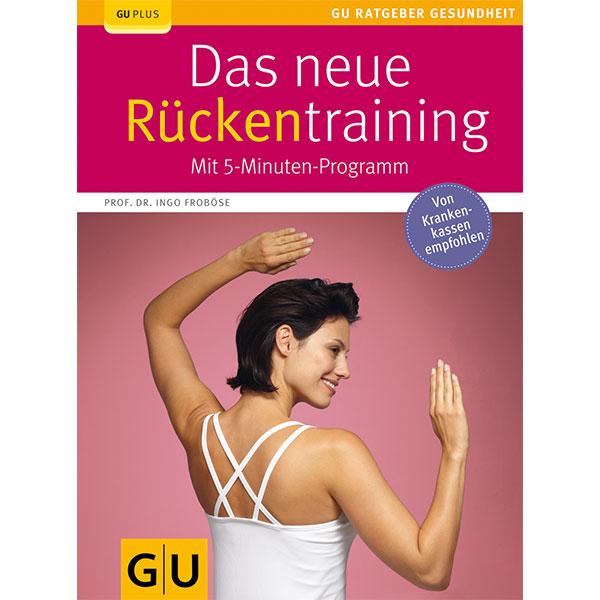 Das-neue-Rueckentraining_978-3833819278