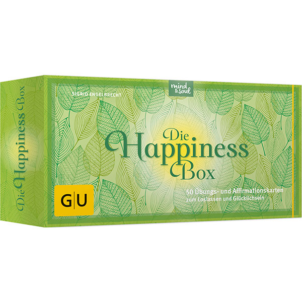 Die-Happiness-Box_978-3833848186