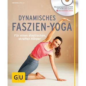 Dynamisches-Faszien-Yoga_978-3833847578