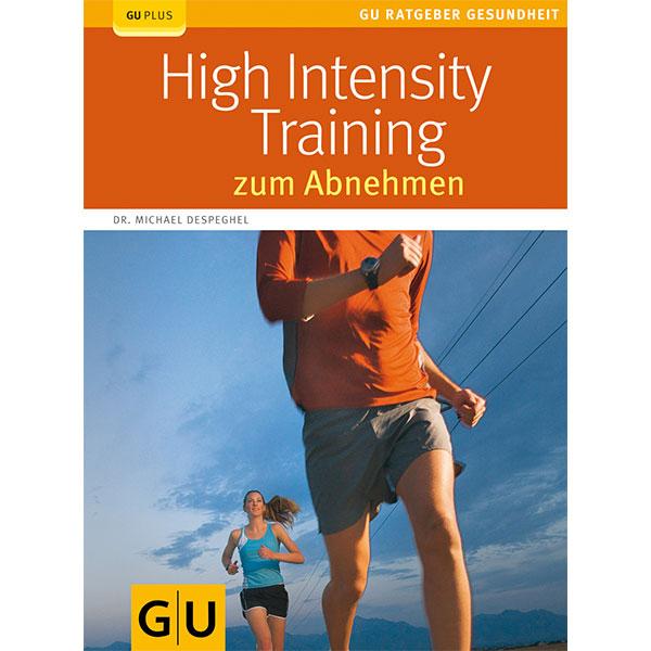 High-Intensity-Training-zum-Abnehmen_978-3833819896