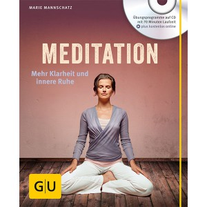 Meditation-(mit-Audio-CD)_ISBN9783833845703