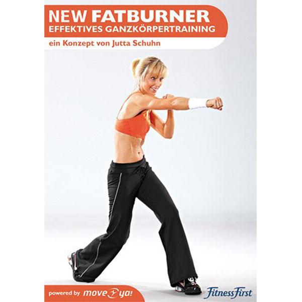 New-Fatburner_B004NTDFC4