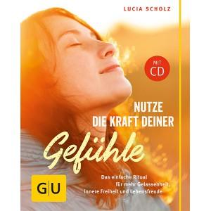 Nutze-die-Kraft-deiner-Gefuehle-(mit-CD)_ISBN9783833833922