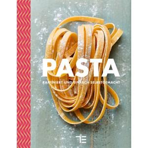 Pasta_ISBN9783833852480