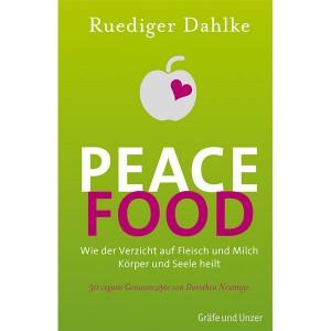 Peace-Food_978-3833822865