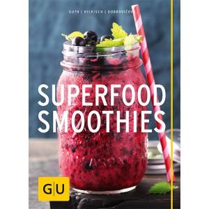 Superfood-Smoothies_978-3833850226