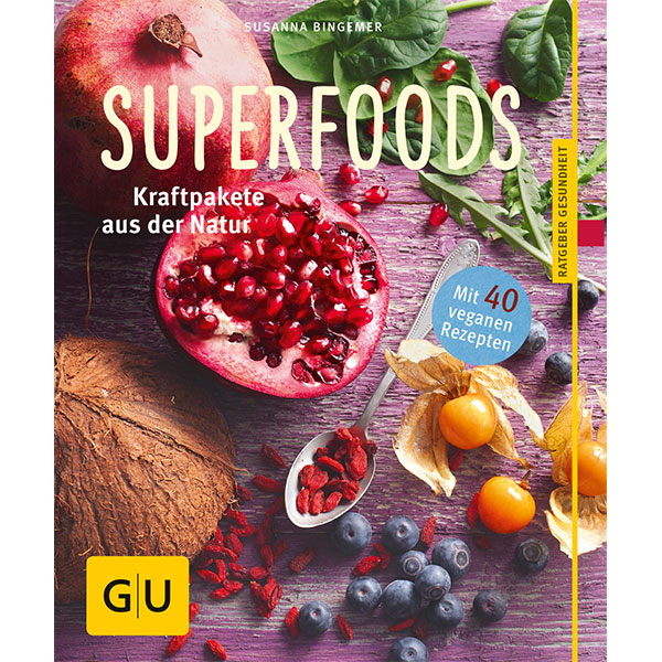 Superfoods_ISBN9783833842276