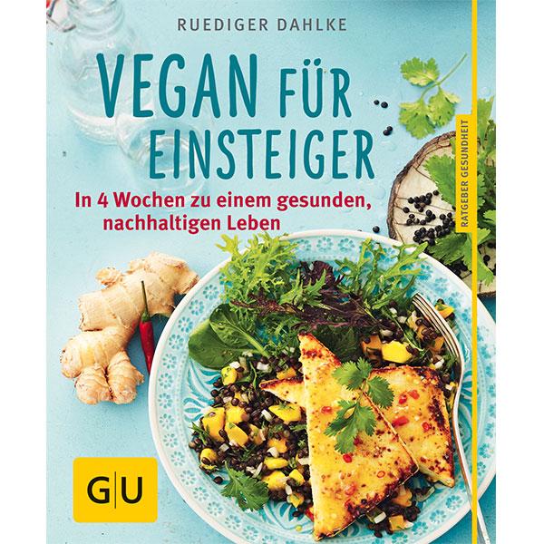 Vegan-fuer-Einsteiger_ISBN9783833837968