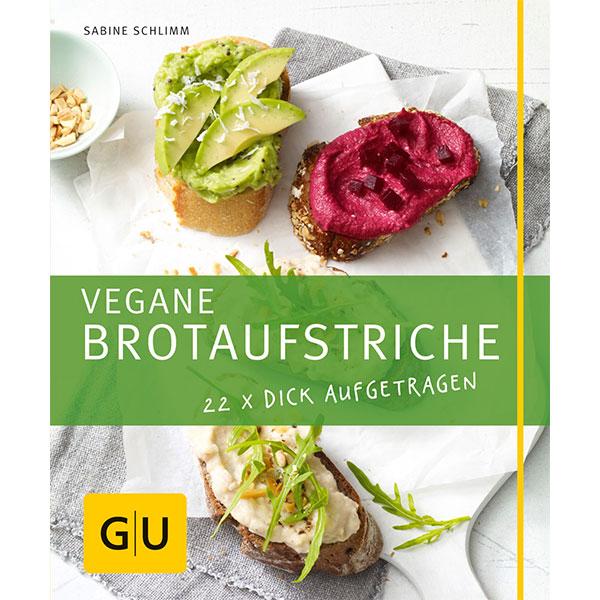 Vegane-Brotaufstriche_978-3833850202