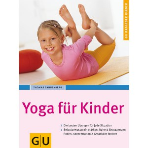 Yoga-fuer-Kinder_978-3774269842