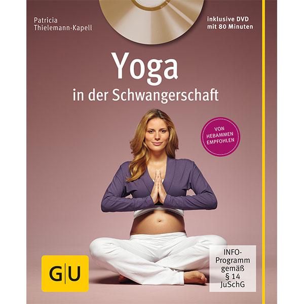 Yoga-in-der-Schwangerschaft--(+-DVD)_978-3833819568