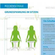 rueckenschule_Detailansicht_1