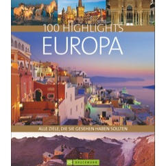 100-Highlights-in-Europa_ISBN9783734301469