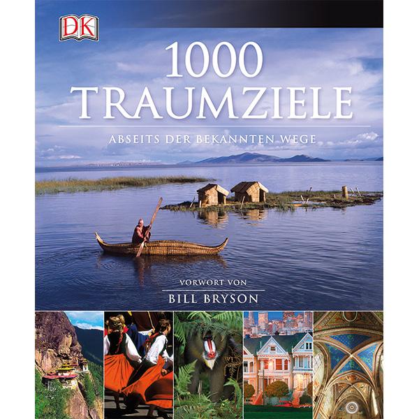 1000-Traumziele_ISBN9783734203015