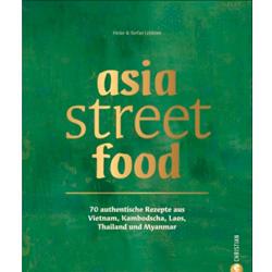 Asia-street-food_ISBN9783862448050