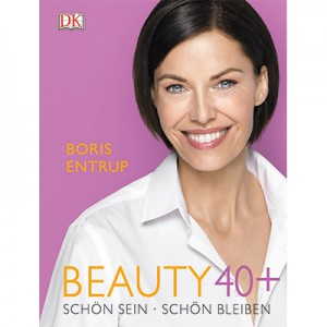 Beauty-40+_ISBN9783831030057