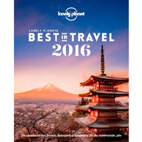 Bes-in-Travel-2016_ISBN9783829789721