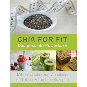 Chia-for-FIT_ISBN9781514647615