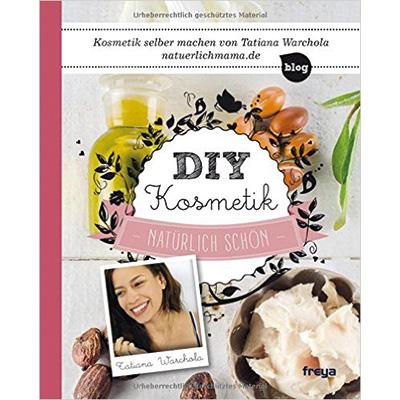 DIY_Kosmetik_ISBN9783990251904