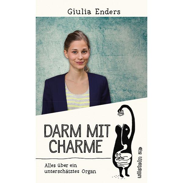 Darm-mit-Charme_ISBN9783550080418