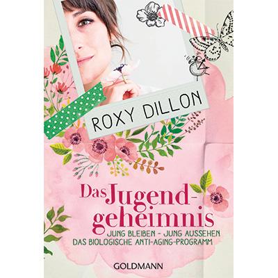 Das-Jugendgeheimnis_ISBN9783442175772