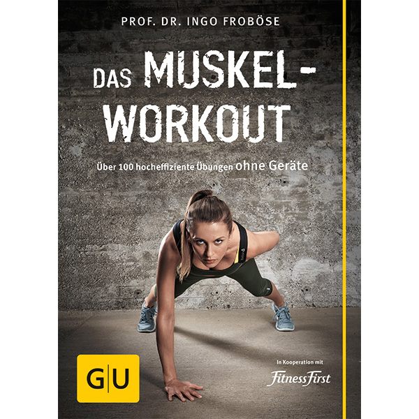 Das-Muskel-Workout_ISBN9783833838095