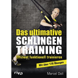 Das-ultimative-Schlingentraining_ISBN9783868834413