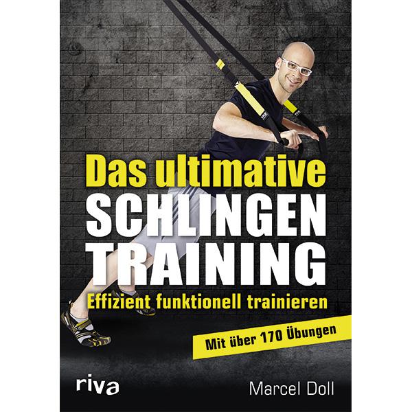 Das-ultimative-Schlingentraining_ISBN9783868834413