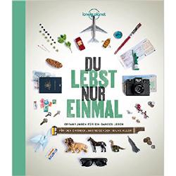 Du-lebst-nur-einmal_ISBN9783829715454