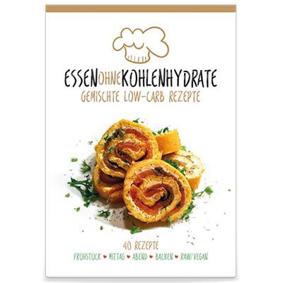 Essen-ohne-Kohlenhydrate_ISBN9781517710873