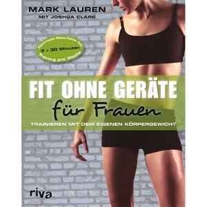fit-ohne-geraete-fuer-frauen_isbn9783868832501