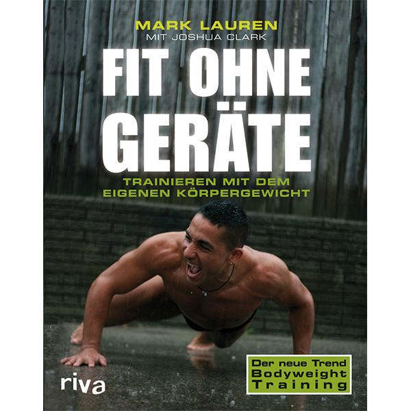 fit-ohne-geraete_isbn9783868831665