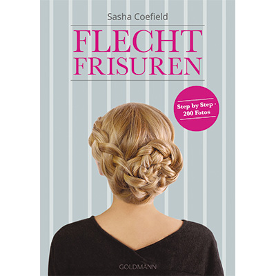 Flechtfrisuren_ISBN9783442175253