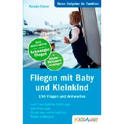 Fliegen-mit-Baby-und-Kleinkind_ISBN9783000434334