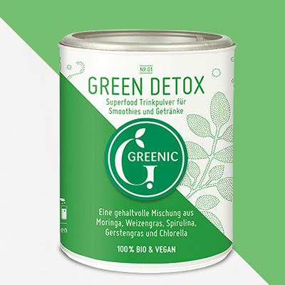 Greenic-Green_1