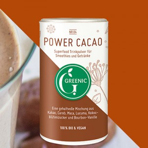 Greenic-Power-Cacao_1