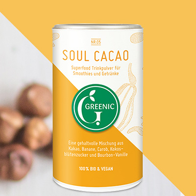 Greenic-Soul-Cacao_1
