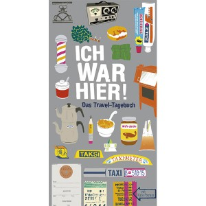 Ich-war-hier!-Das-Travel-Book_ISBN9783785724507