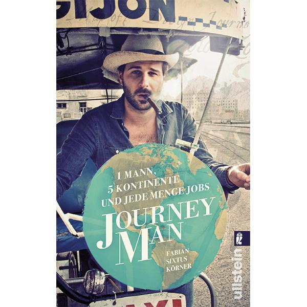 Journeyman_ISBN9783548375663