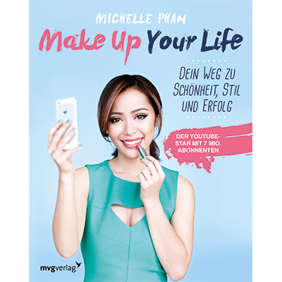Make-up-your-life_ISBN9783868825725