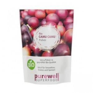 Purewell-CAMU-CAMU