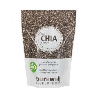 Purewell-CHIA-Samen