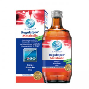 Regulatpro_Metabolic_Packshot