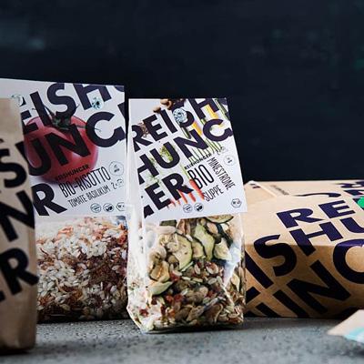 Reishunger_Kennlern-Box